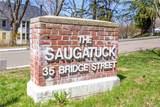 35 Bridge Street - Photo 12