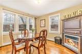 64 Cold Spring Road - Photo 10