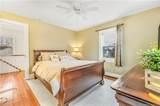 64 Cold Spring Road - Photo 18