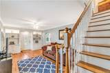 64 Cold Spring Road - Photo 2