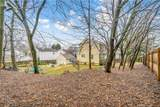 64 Cold Spring Road - Photo 26