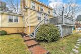 64 Cold Spring Road - Photo 27