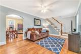 64 Cold Spring Road - Photo 3