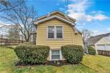 64 Cold Spring Road - Photo 30