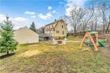 64 Cold Spring Road - Photo 33
