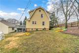 64 Cold Spring Road - Photo 34
