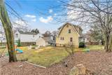 64 Cold Spring Road - Photo 35