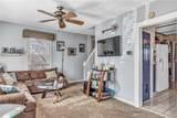 157 Oak Avenue - Photo 3