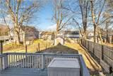 157 Oak Avenue - Photo 30