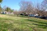 153 Concord Drive - Photo 36
