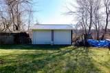 153 Concord Drive - Photo 37