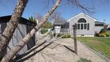 104 Griswold Drive - Photo 33