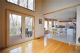 78 Basswood Road - Photo 10