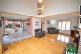 78 Basswood Road - Photo 11