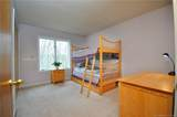78 Basswood Road - Photo 30