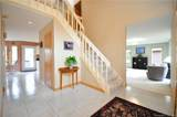 78 Basswood Road - Photo 4