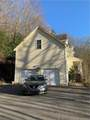 100 Aspetuck Ridge Road - Photo 3