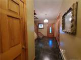 220 Black Rock Avenue - Photo 13