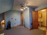 220 Black Rock Avenue - Photo 34
