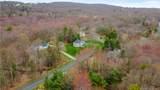 126 Wood Creek Road - Photo 3