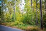 00 Plains Road - Photo 1