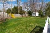 228 Farm Meadow Lane - Photo 37