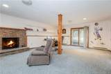 70 Windy Ridge Road - Photo 24