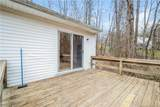 70 Windy Ridge Road - Photo 28