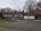 85 Mattatuck Road - Photo 24