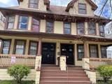 519 Laurel Avenue - Photo 1