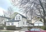 317 Maple Street - Photo 1