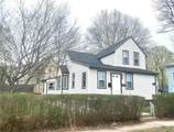 317 Maple Street - Photo 2