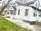 317 Maple Street - Photo 5