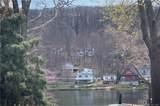 153 Lake Plymouth Boulevard - Photo 20