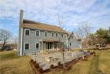 2A Spruce Mountain Road - Photo 15