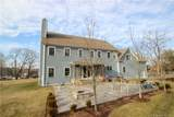 2A Spruce Mountain Road - Photo 16