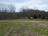 167 Toddy Hill Road - Photo 11
