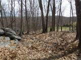 167 Toddy Hill Road - Photo 24