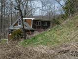 167 Toddy Hill Road - Photo 28