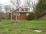 167 Toddy Hill Road - Photo 29