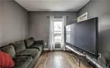 282 Tuthill Street - Photo 13