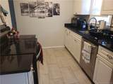 26 Beckwith Drive - Photo 4