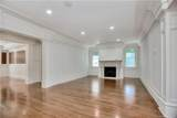 536 Roxbury Road - Photo 10