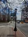 43 Chestnut Street - Photo 2