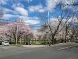 43 Chestnut Street - Photo 37