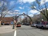 43 Chestnut Street - Photo 38