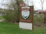 565 Talcottville Road - Photo 1