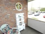 565 Talcottville Road - Photo 18