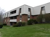 565 Talcottville Road - Photo 2