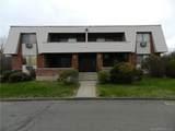 565 Talcottville Road - Photo 22